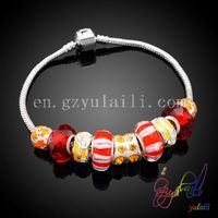 indian bangles wholesale jewelry china glass bangles manufacturers