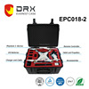 drone DJI phantom 3/4 case 560*450*300mm