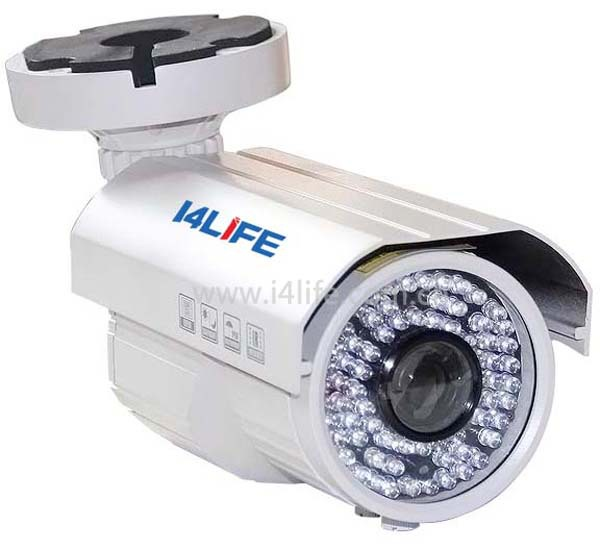 Factory China HD AHD Waterproof Camera Solar Powered Fake Dummy CCTV Camera