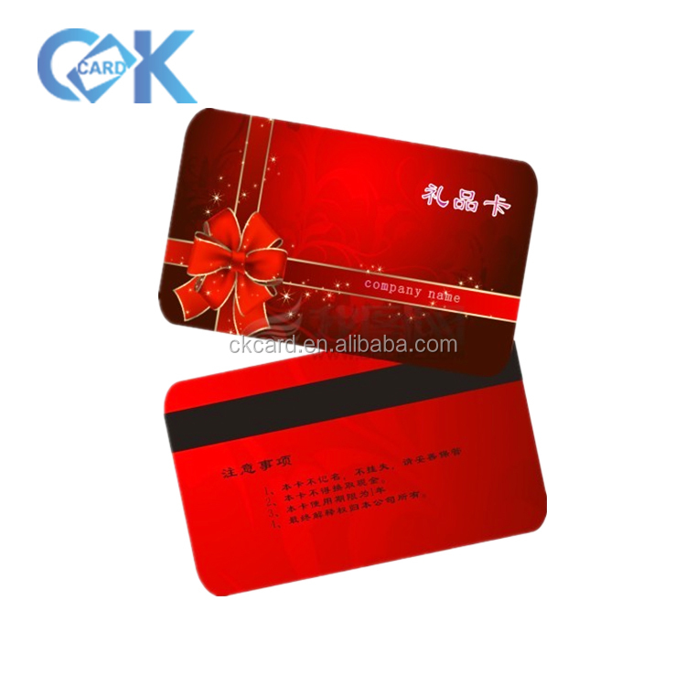 Greeting card sample greeting card sample suppliers and greeting card sample greeting card sample suppliers and manufacturers at alibaba m4hsunfo