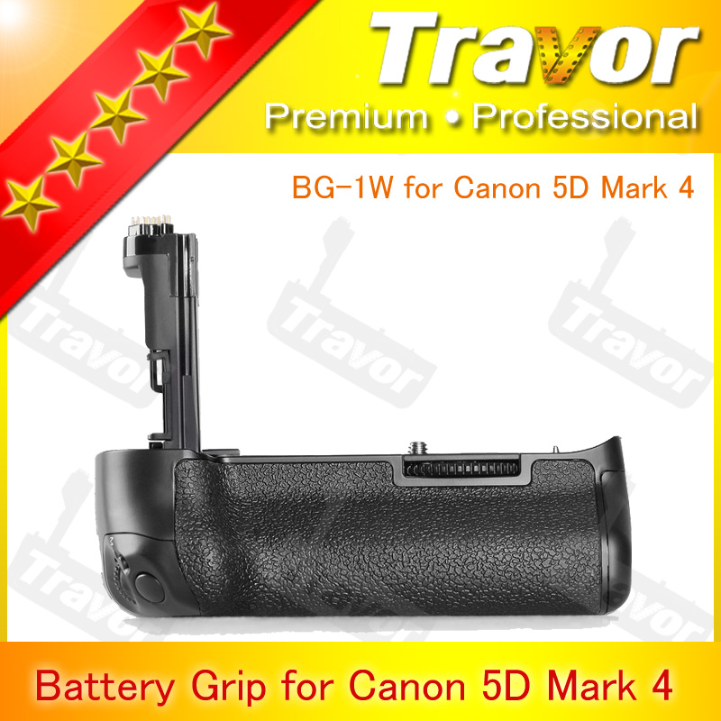 HOT selling Battery Grip For CANON 5D Mark IV BG-E20