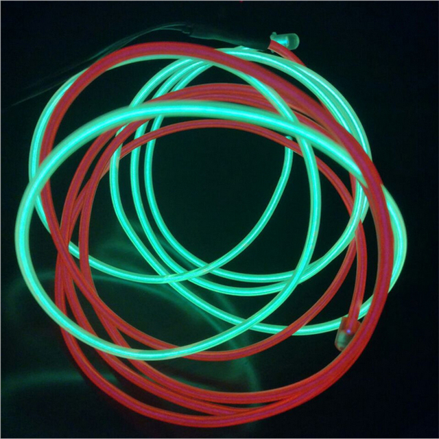 Buy Cheap China red el wire Products, Find China red el wire ...
