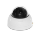 Dahua SD22204T-GN-W 2MP 4x Zoom H.264 Mini PTZ IK10 Vandalproof Dome 1080P Outdoor HD WIFI IP Camera System Camera CCTV