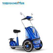 Newest 60V 20AH Adult Folding Electric Scooter 800W E Scooter Electric For Sale