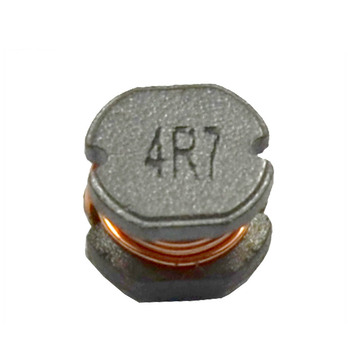 inductor coil/smd power inductor/4r7 inductor