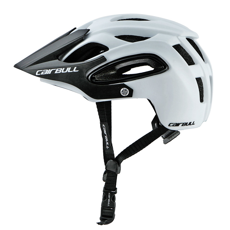 Bicycle Helmet  MTB Cycling Bike Sports Safety Helmet 25