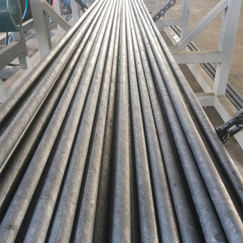 Sehr Aisi 1045 Sae 1045 C45 S45c Qt Carbon Steel Round Bar - Buy Aisi CA39