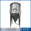 High quality 2000l beer fermentation, 10bbl ss 304 fermenter, equipment for craft beer