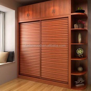 best sell aluminium profile bedroom wardrobe sliding door buy