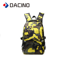 High Quality Tote Polyester Photography Backpack