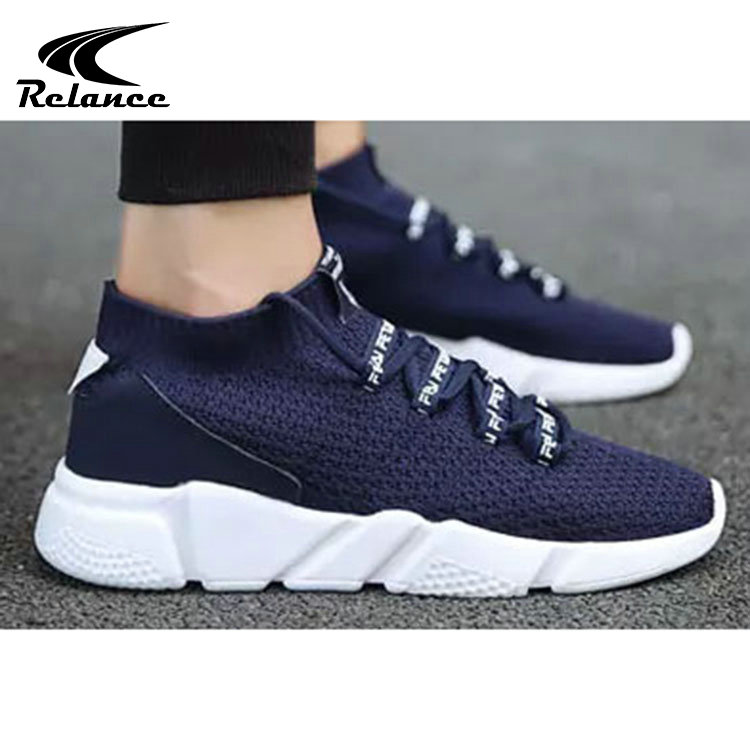 sneakers Brand men shoes sport running wS4xR4qCY