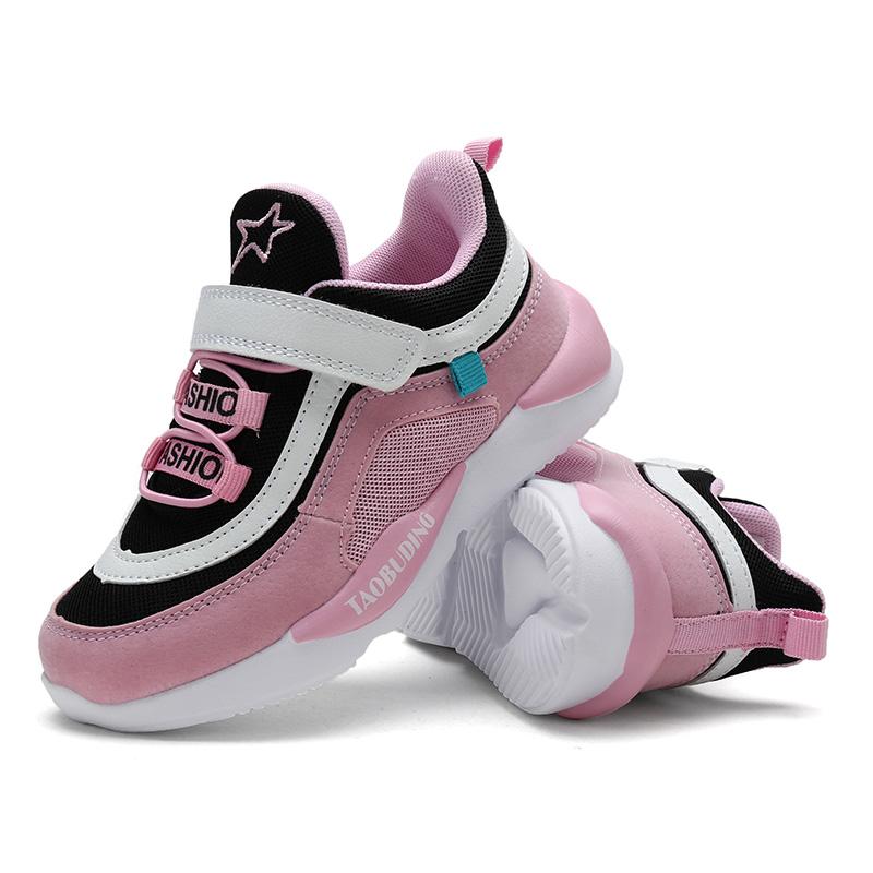 65c7f8934 مصادر شركات تصنيع حذاء مشبك وحذاء مشبك في Alibaba.com