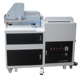CE 14 in 1 photo album cover making machine with best quality