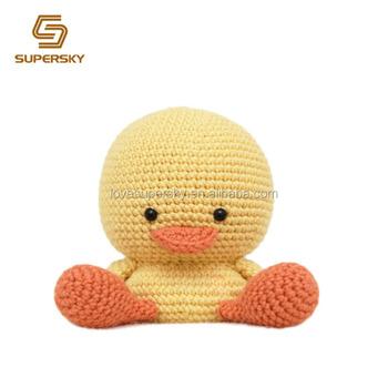 Die neue Bitte # bitte #knitting #crochet #amigurumi ...   350x350