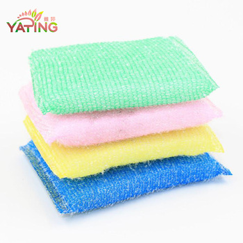 Wholesale Kitchen Towels Bulk Cleaning Kitchen Towel Set 80 Polyester 20 Polyamide Microfiber Towel Buy Microfiber Towel Cleaning Kitchen Towel Set