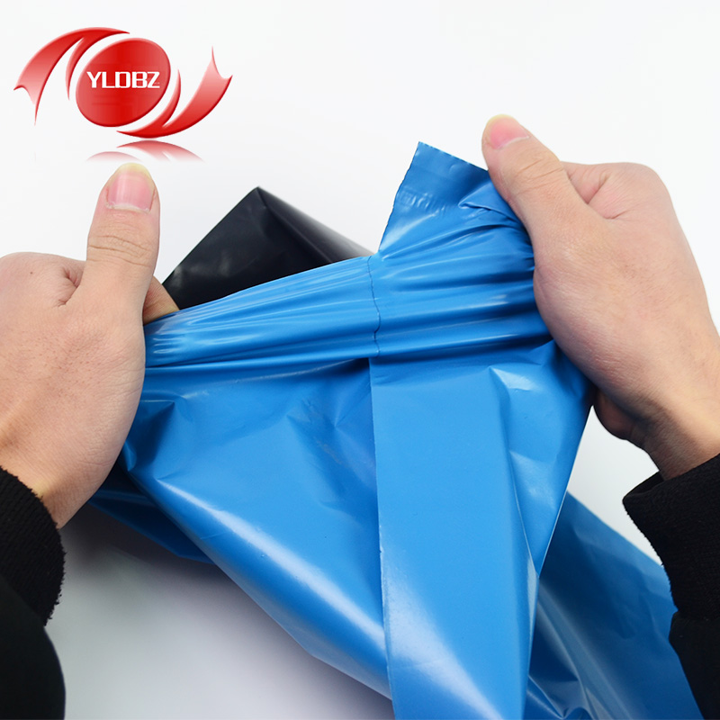 b4fc23422eb China Ldpe Poly Mailer