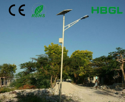 hot sell!china lead sun solar light ce rohs 2 years warranty