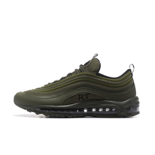 new arrival wholesale air brand max 97 sports shoes shoes for men