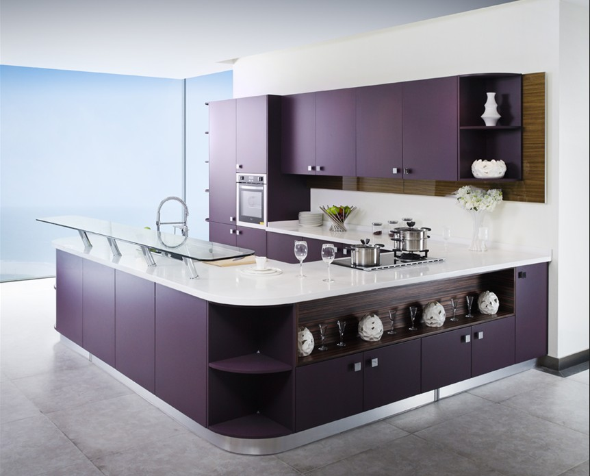 Attirant Zhejiang Italian Exported Modular Kitchen Designs Stainless Steel Hardware  Lacquer Kitchen Cabinet Furniture   Buy Italian Kitchen Cabinet,Modular ...