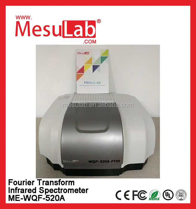 FTIR Spectrometer,FTIR manufacturer,FTIR,infrared spectrophotometer,Lab
