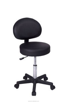 Whole Office Chairs With Wheels Plastic Mage Stools