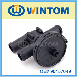 WINTOM Hot Selling Control Valve OF Auto Spare Parts 1820014/90566947