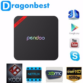 download user manual for android mx tv boxx9 pro pendoo 2g 16g s912 rh alibaba com Apple Users vs Android Users New Android User