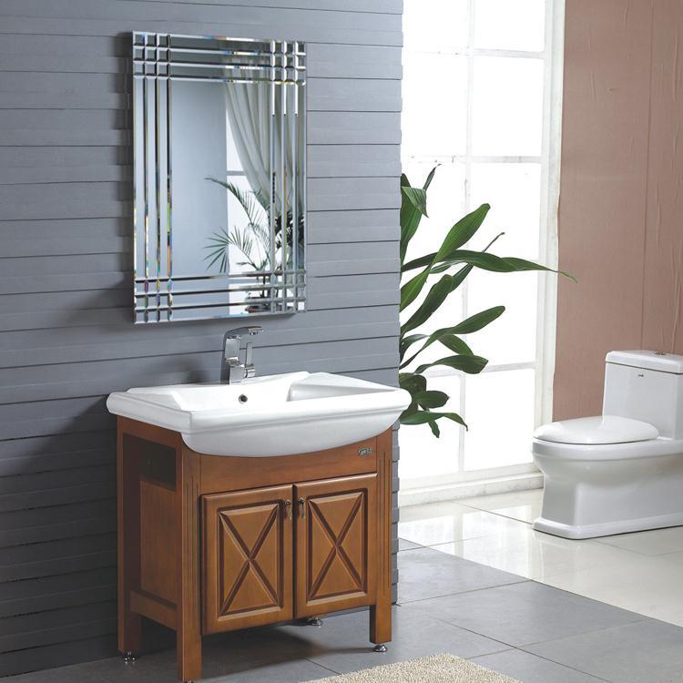 espejos decorativos joya espejo de pared gran pared refleja barato
