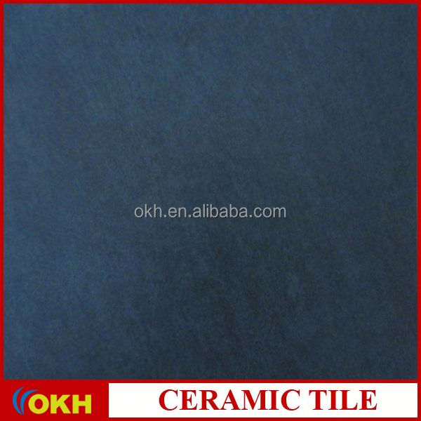 Matte Black Ceramic Tile  Matte Black Ceramic Tile Suppliers and  Manufacturers at Alibaba com. Matte Black Ceramic Tile  Matte Black Ceramic Tile Suppliers and