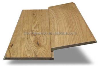 Top Class Scs Certified Luxury Solid Parquet Wood Flooring For Sale - Buy  Wood Floor For Boat,Engineered Wood Flooring,Unfinished European Oak