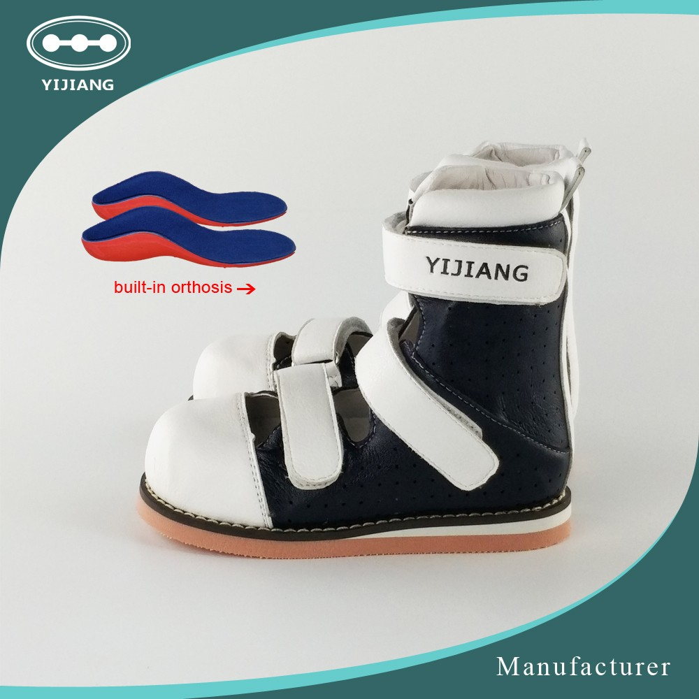 e1f9cf2b6 مصادر شركات تصنيع أحذية طبية للأطفال وأحذية طبية للأطفال في Alibaba.com