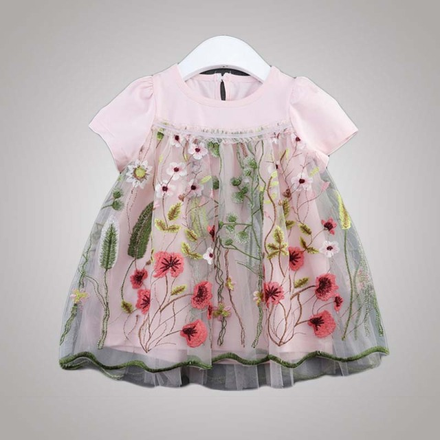 Baby Clothing Made Usa Source Quality Baby Clothing Made Usa From