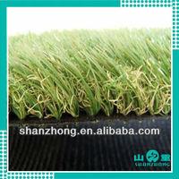 artificial grass mats for dogs