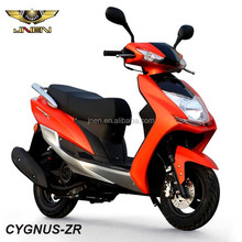 CYGNUS-ZR CYGNUS ZR 150CC JNEN tao tao unique design scooters Gas fuel oil Motorcycles motor Moped goped with eec dot