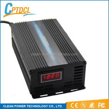 Factory Best Price 12 Volt Portable Starting Auto Car Battery Charger