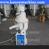 plastic loader /plastic vacuum loader/vacuum hopper loader for plastic powder