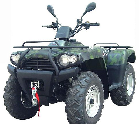 roketa 400cc 4x4 utility atv model atv 400 buy atv product on