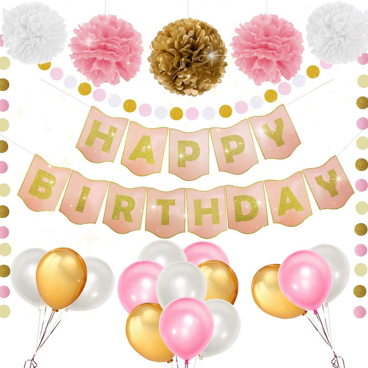 Cheap Happy Birthday Little Girls Find Happy Birthday Little Girls