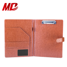 <span class=keywords><strong>Di</strong></span> <span class=keywords><strong>Cuoio</strong></span> <span class=keywords><strong>di</strong></span> lusso Padfolio Portafoglio Compendio <span class=keywords><strong>Cartella</strong></span> <span class=keywords><strong>di</strong></span> File Con A4 Lettera Dimensioni Rilievo <span class=keywords><strong>di</strong></span> Scrittura
