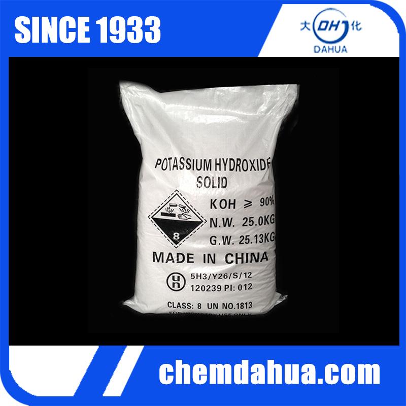 Potassium Hydrogen Phthalate, Potassium Hydrogen Phthalate ...