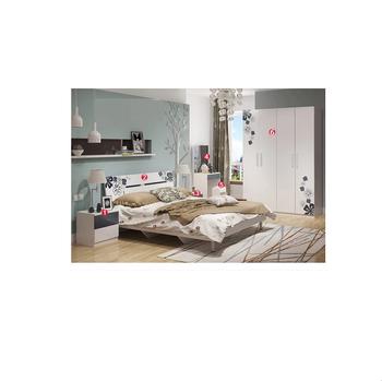 Kids Bedroom Furniture Sets For Girls Fancy Design Best Selling Cheap - Buy  Fancy Bedroom Furniture Sets,Kids Bedroom Furniture Sets,Girls Bedroom ...