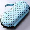 New Design Convenience Bra Panty Bag
