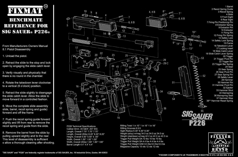 Cheap Sig Sauer P226 Elite  Find Sig Sauer P226 Elite