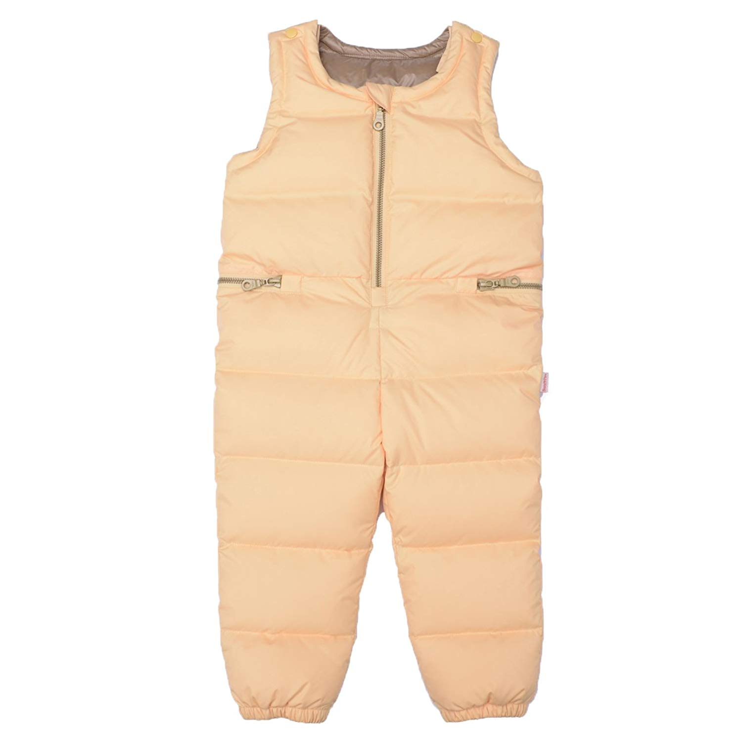 bf38f5ce2d19 Cheap Warm Up Overalls