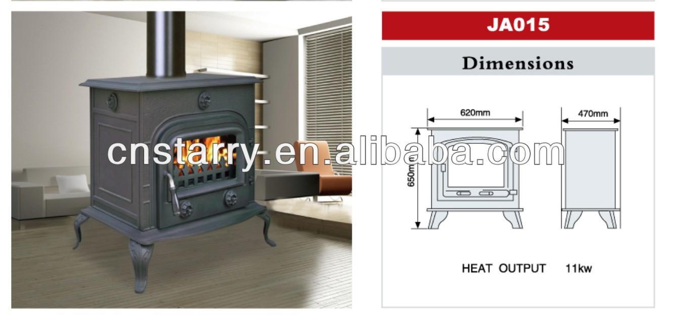 smokeless wood burning stove smokeless wood burning stove