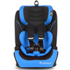 Hot sale augus car seat baby car chair for kids for 9months to 12 years old with ECE R44/04 certification