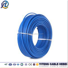 electrical wire coil