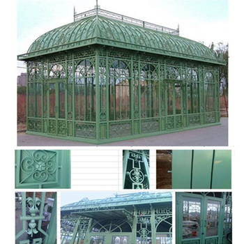 Fine Commercial Glass Greenhouse Victorian Greenhouse Greenhouse Tempered Glass View Glass Greenhouses Used Hs Product Details From Botou Hengsheng Interior Design Ideas Gresisoteloinfo