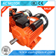 CE Approved YC single phase motor for agricultural machinery, food machinery, fan, pump, compressor with IEC Standard