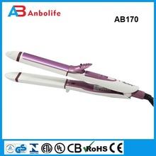 Matrix Biolage Infrared Ceramic Hair Straightener Supplieranufacturers At Alibaba